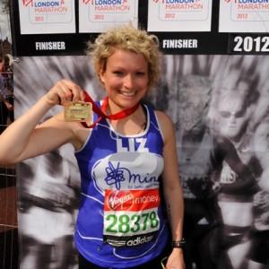 marathon-finisher1