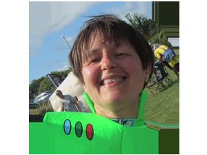 testimonial life coaching Liz Goodchild