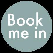 Book me in button