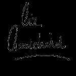 Liz Goodchild Logo